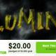 A New Kickstarter Campaign is 'LUMIN'