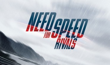 Need for Speed Rivals Launches With Xbox One