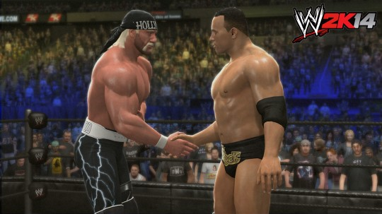 WWE2K14_Hollywood_Rock