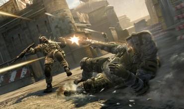Warface Xbox 360 Edition Beta Unveiled