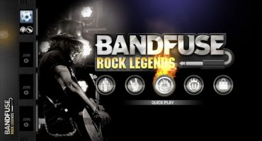 BandFuse: Rock Legends Reveals Alexi Laiho