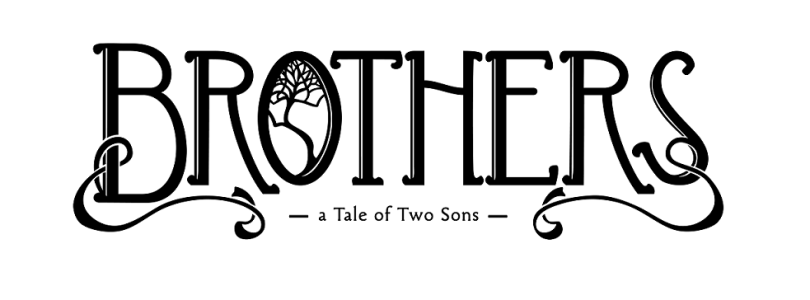 Brothers: A Tale of Two Sons heading to Xbox One
