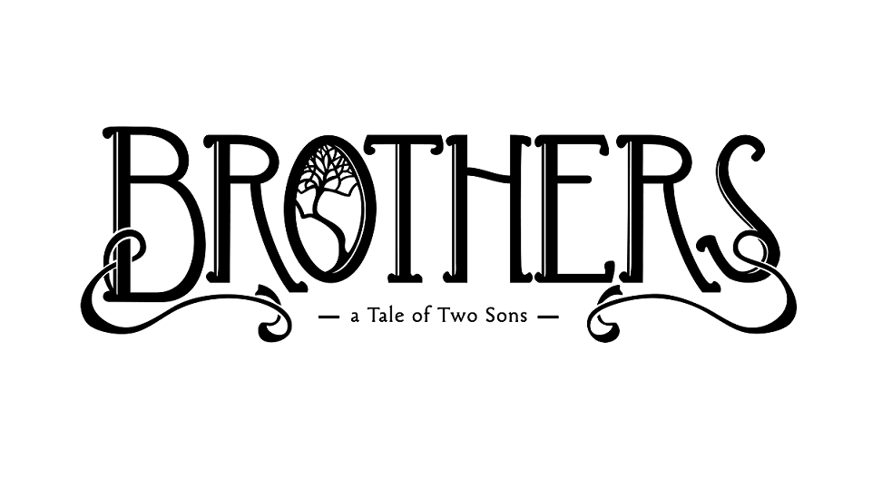 brothers-logo
