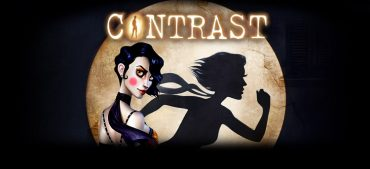 CONTRAST Trailer: Meet Didi