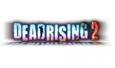 Games with Gold – Dead Rising 2 Now FREE on Xbox LIVE