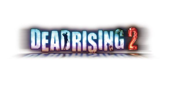 dead_rising_2_02092009_logo