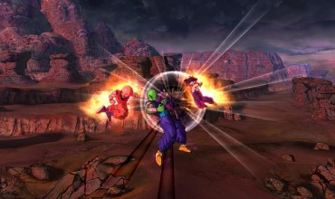 Battle of Z Official Gameplay Trailer