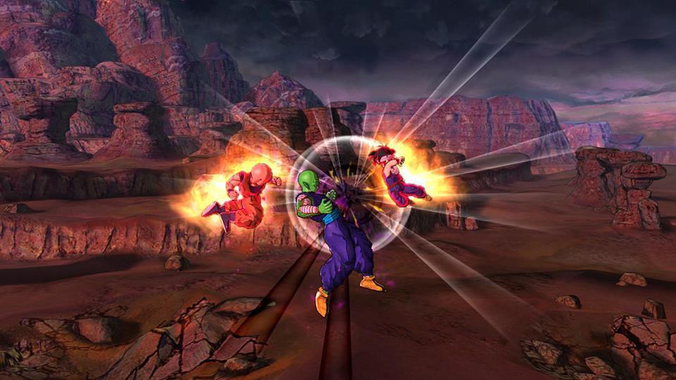 dragonballz_battle_of_z_gameplay