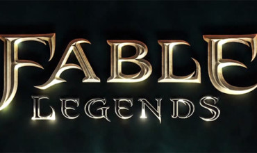 Fable Legends Trailer
