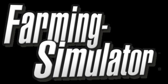 farming_sim_logo