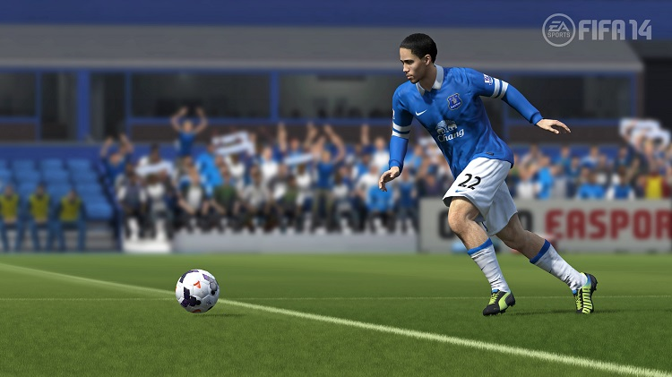 fifa14_xbox360_ps3_pc_everton_pienaar
