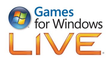 Games for Windows LIVE Closes July 2014?