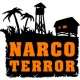 Narco Terror is available now on the Xbox Live Arcade