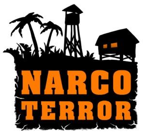 narco-terror