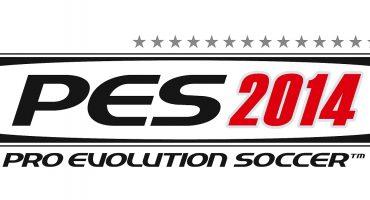 Konami Digital Entertainment Sign Chile