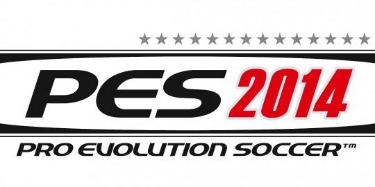 pes2014-logo