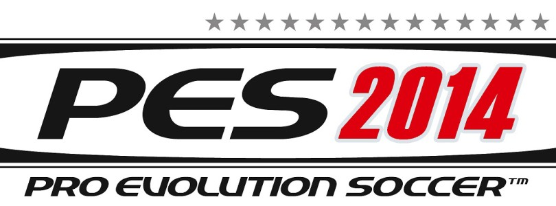 PES 2014 : Konami Issues Official Apology