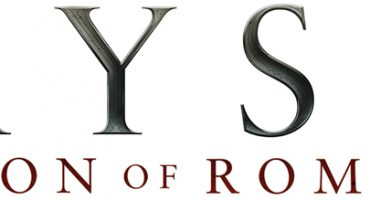 Ryse: Son of Rome Gladiator Mode Trailer