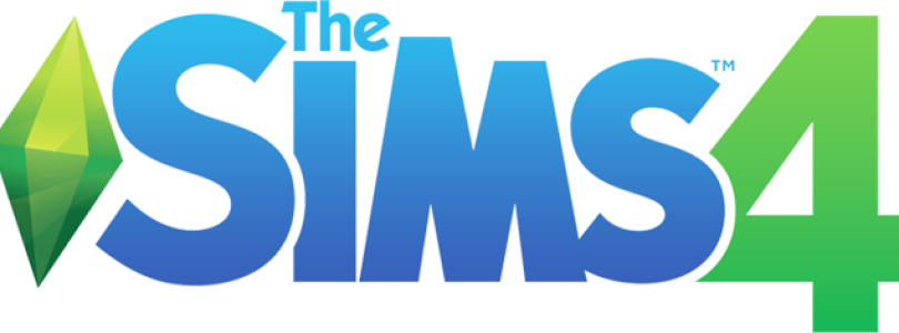 The Sims 4 – Leaked Info and Screens