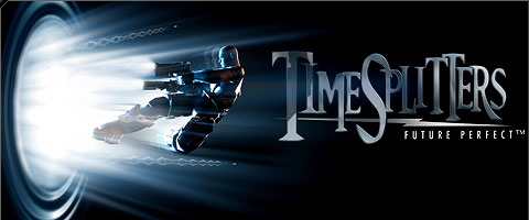 timesplitters_gp