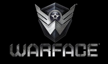 Crytek Announce Warface Coming to Xbox 360 Early 2014