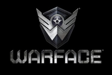 Win A Warface Xbox 360 Beta Code Right Here [ENDED]