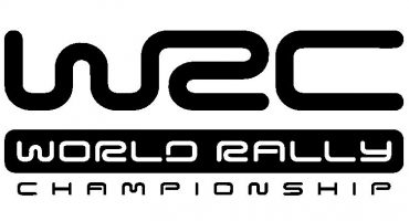 Video: 2013 FIA World Rally Championship
