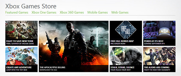 xbox_games_store_img
