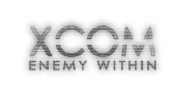 XCOM: Enemy Within Announcement Trailer