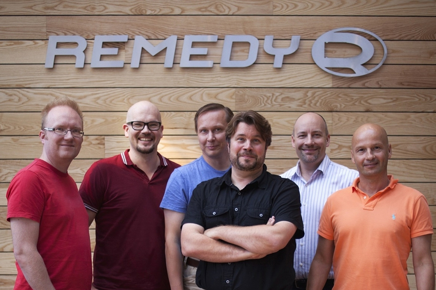 1378923882-remedy-new-board-members