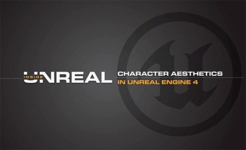 1380117341-unreal-engine-4-character-aesthetics