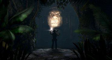 Deadfall Adventures CGI Trailer & Screens