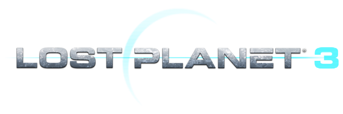 2585_lost-planet-3-prev