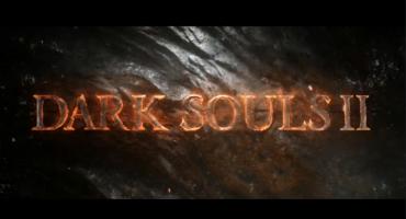 Dark Souls II Hands On For Eurogamer Expo