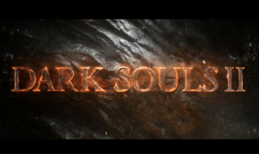 Dark Souls II Collectors Edition Revealed