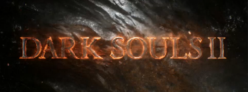 Dark Souls II Hands On For Eurogamer Expo