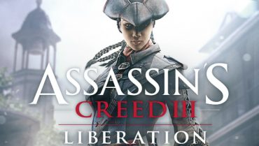 Ubisoft Announce Assassin's Creed Liberation HD Remake