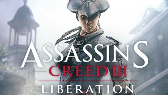 Assassins-Creed-3-Liberation-logo