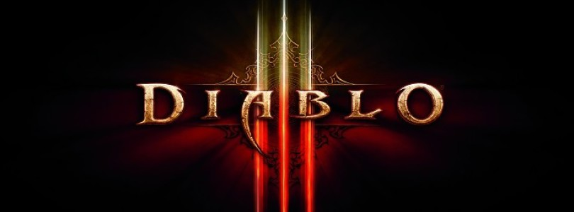 Diablo III Patch Now Available