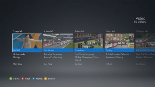 Eurosport-Player-Xbox-Live-600x337