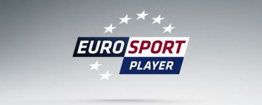 3 Months Free Eurosport Player Giveaway
