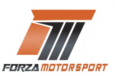 Forza Rewards Launched