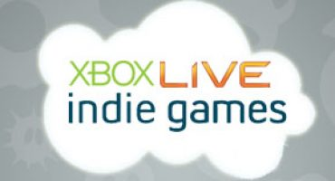 1000 Game Titles Go Missing from Xbox Store