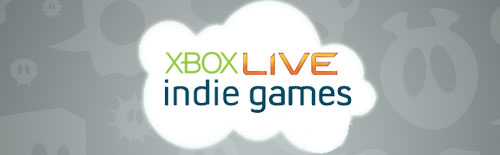 Top-30-Xbox-Live-Indie-Games