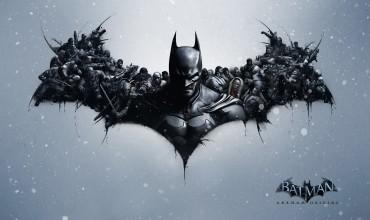 Arkham Origins – First SP DLC Released Tomorrow £5.49
