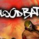 BloodBath This Autumn