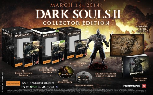 dark_souls_2_collectors_edition_ce