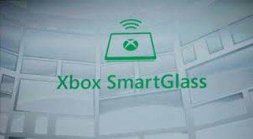 More Details On Xbox One and Smartglass