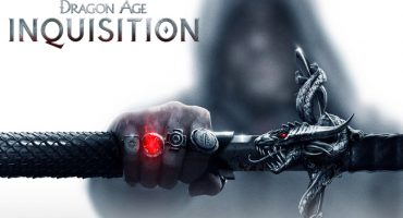 Dragon Age: Inquisition video shows off classes and specializations