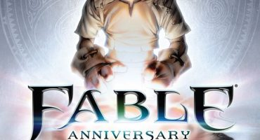 Fable Anniversary Finally Gets Release Date – February 7th 2014